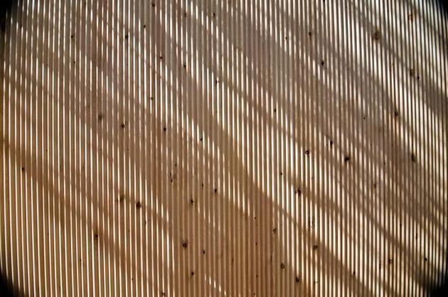 small-forest-cabin-designed-built-environmental-standards-17-siding detail.jpg