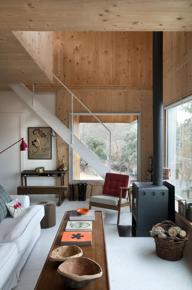 small-forest-cabin-designed-built-environmental-standards-6-interior-stairs.jpg