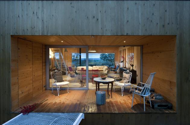 small-forest-cabin-designed-built-environmental-standards-9-deck.jpg