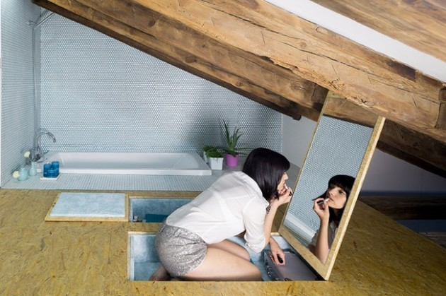 small-space-living-hidden-functions-10-mirror.jpg