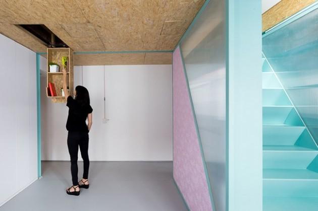 small-space-living-hidden-functions-3-hidden-shelving.jpg