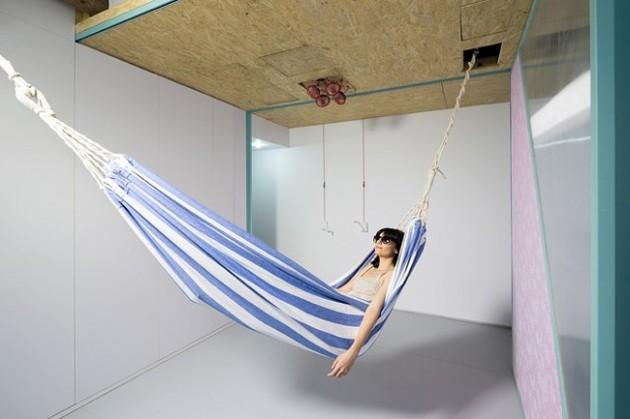 small-space-living-hidden-functions-5-hammock.jpg