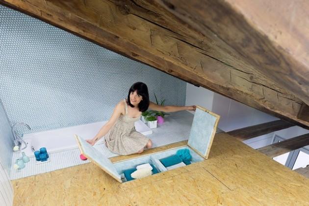 small-space-living-hidden-functions-9-bath.jpg