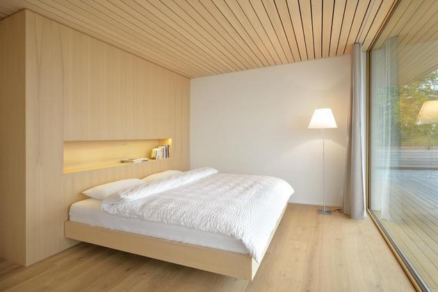 sustainable-geometric-house-rooftop-terrace-10-bedroom.jpg