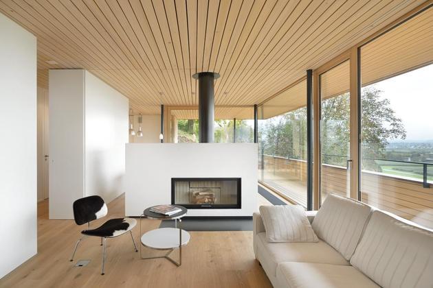 sustainable-geometric-house-rooftop-terrace-5-living.jpg