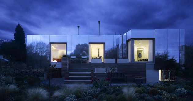 sustainable-zero-carbon-house-with-invisible-reflective-exterior-14.jpg