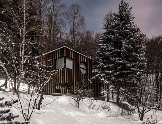 timber-cabin-built-two-days-1-site.jpg