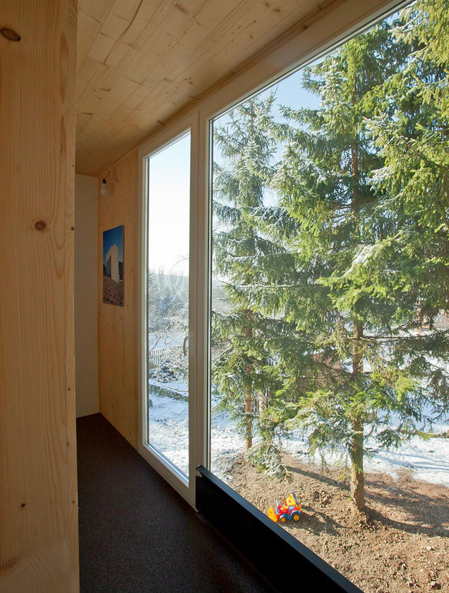 timber-cabin-built-two-days-13-window-view.jpg