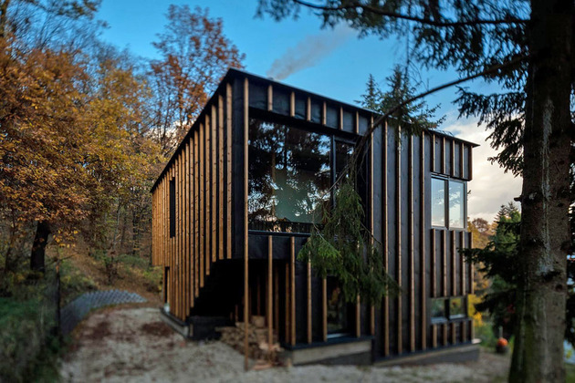 timber-cabin-built-two-days-6-stairs.jpg