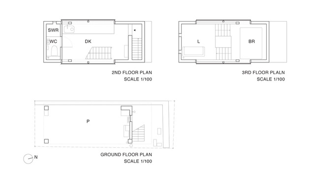 tiny-oceanfront-cabin-stilts-10-floorplan.jpg
