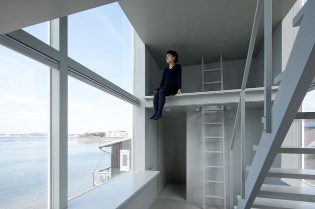 tiny-oceanfront-cabin-stilts-6-window-view.jpg