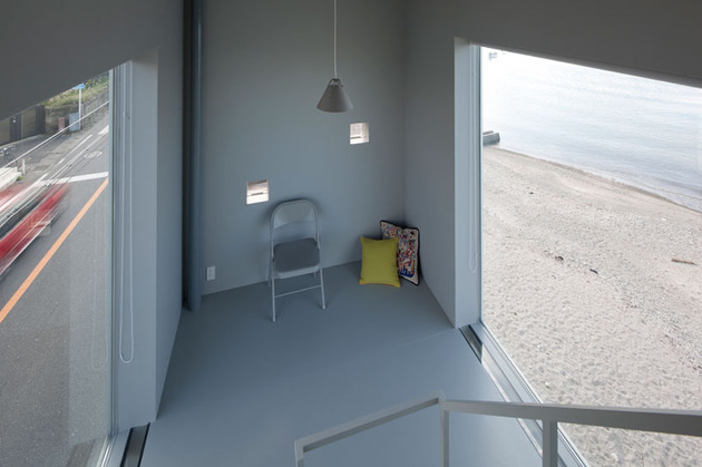 tiny-oceanfront-cabin-stilts-8-main-floor.jpg