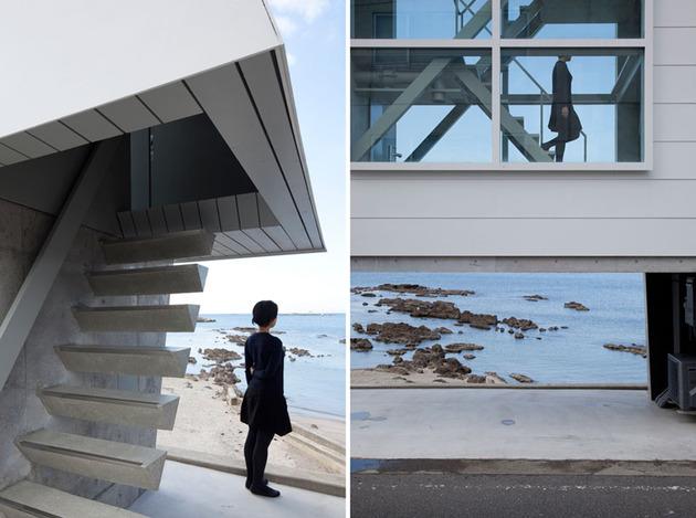 tiny-oceanfront-cabin-stilts-9-stairs.jpg