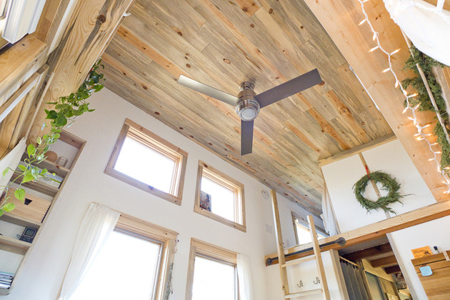 tiny-trailer-mounted-eco-friendly-traveling-home-5-tall-ceiling.jpg