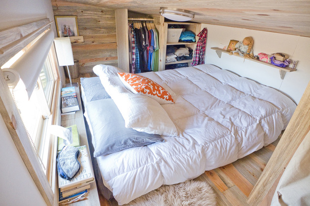 tiny-trailer-mounted-eco-friendly-traveling-home-9-bedroom.jpg