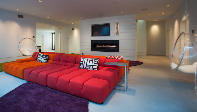 traditional-exterior-hides-colourfully-contemporary-interior-17-partyroom.jpg