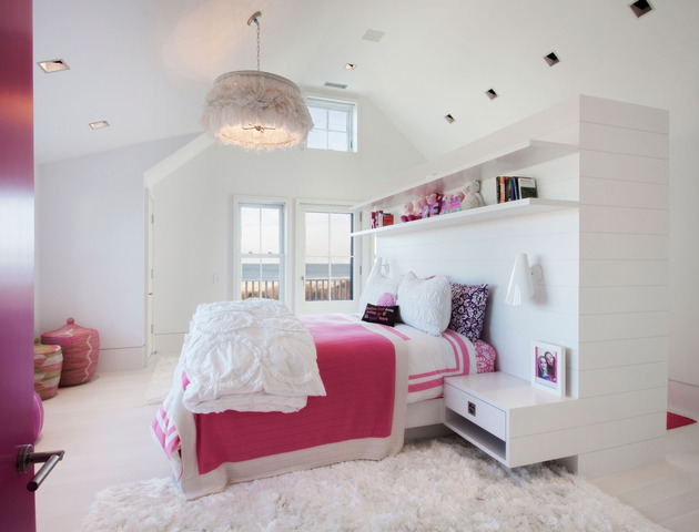 traditional-exterior-hides-colourfully-contemporary-interior-34-girls-room.jpg