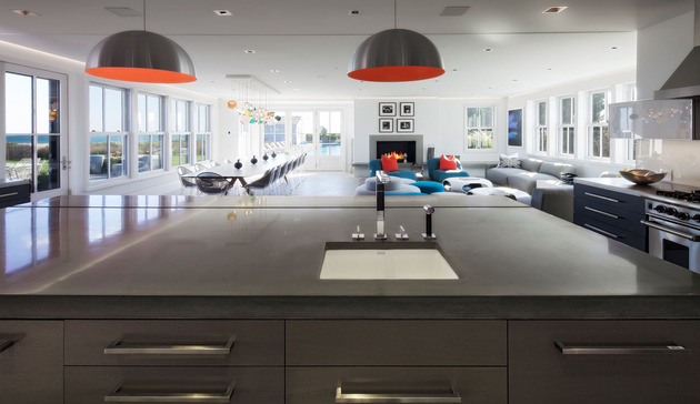 traditional-exterior-hides-colourfully-contemporary-interior-9-kitchen-island.jpg
