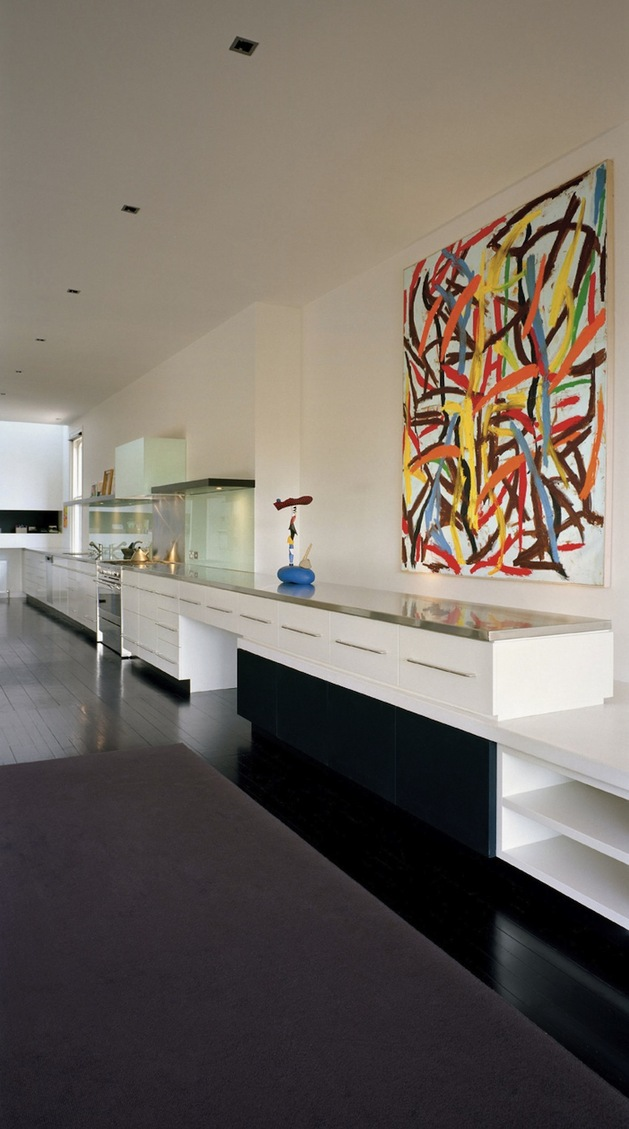 traditional-facade-hides-thoroughly-renovated-contemporary-residence-12-shelving.jpg