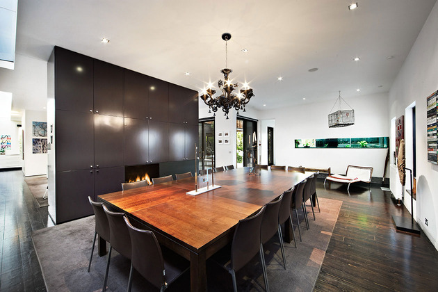 traditional-facade-hides-thoroughly-renovated-contemporary-residence-16-main-dining.jpg