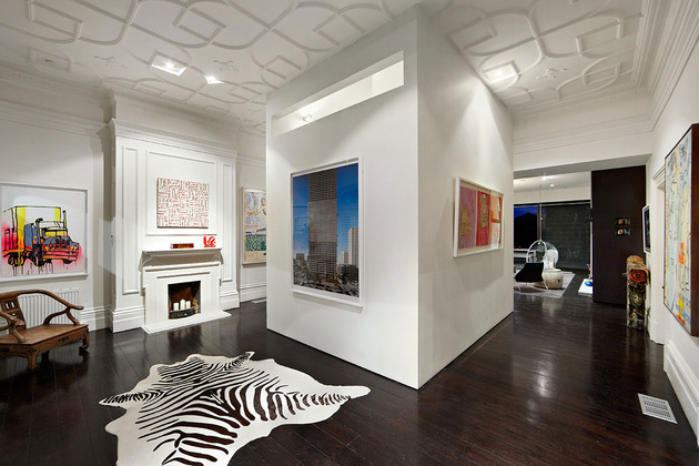 traditional-facade-hides-thoroughly-renovated-contemporary-residence-18-hallway.jpg