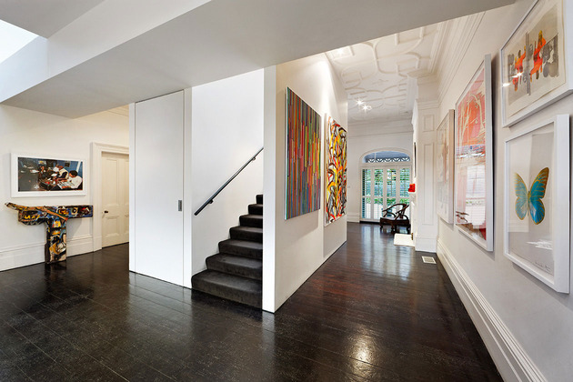 traditional-facade-hides-thoroughly-renovated-contemporary-residence-19-entry-stairs.jpg