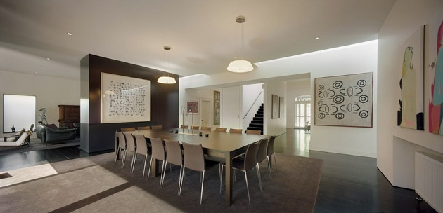 traditional-facade-hides-thoroughly-renovated-contemporary-residence-20-second-dining-room.jpg