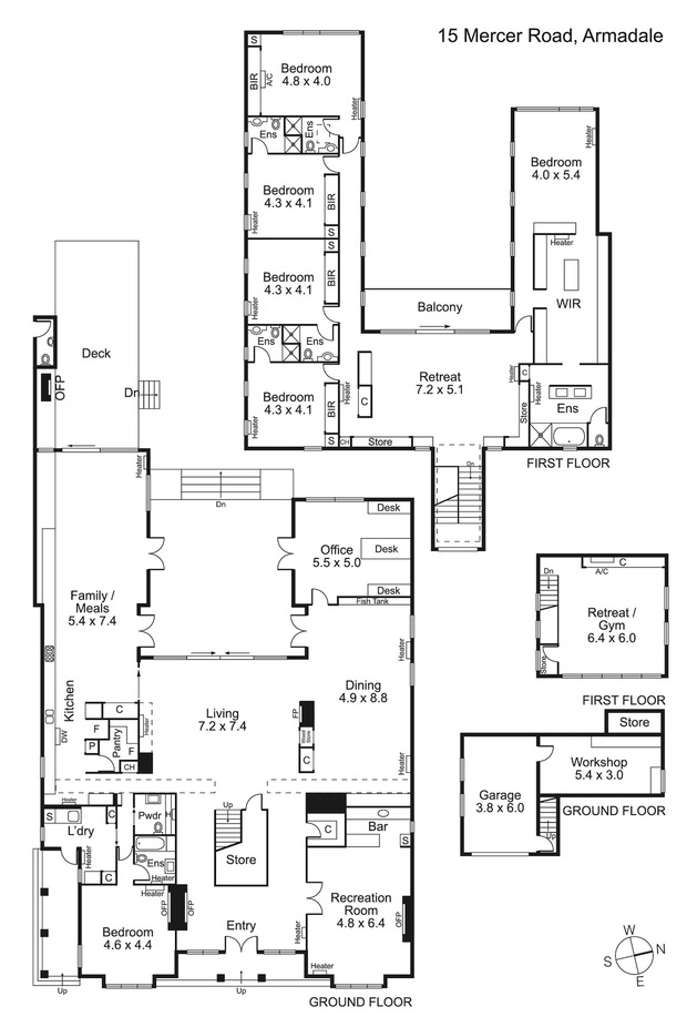 traditional-facade-hides-thoroughly-renovated-contemporary-residence-24-floorplan.jpg