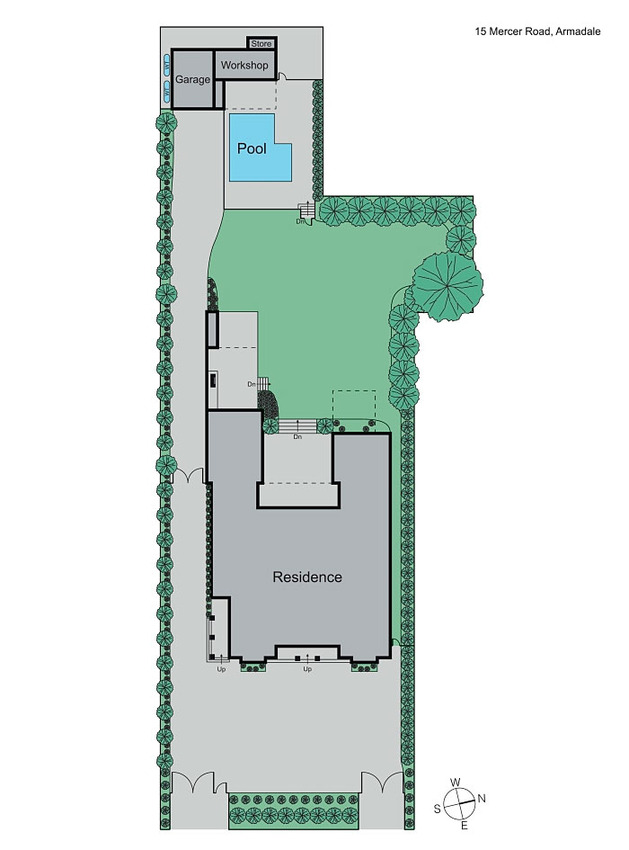 traditional-facade-hides-thoroughly-renovated-contemporary-residence-25-property-plan.jpg
