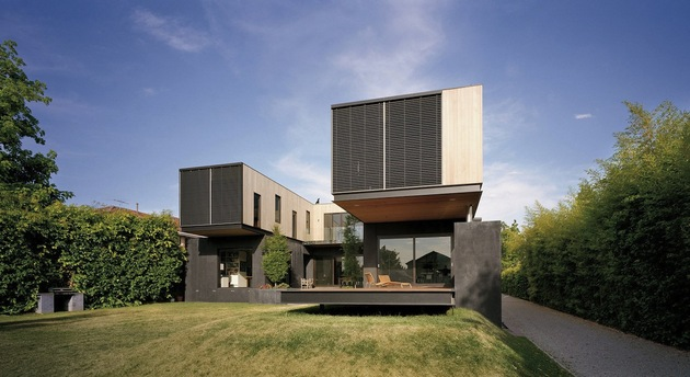 traditional-facade-hides-thoroughly-renovated-contemporary-residence-6-rear-deck-day.jpg