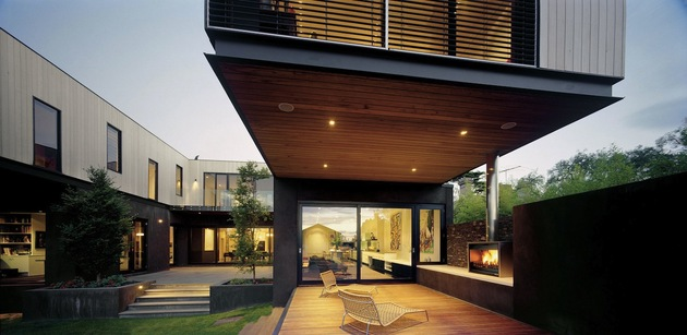 traditional-facade-hides-thoroughly-renovated-contemporary-residence-8-deck-courtyard-close.jpg