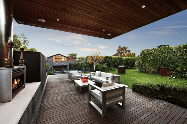 traditional-facade-hides-thoroughly-renovated-contemporary-residence-9-deck-looking-out.jpg