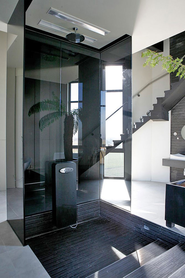 water-tower-converted-private-residence-11-bath-shower.jpg