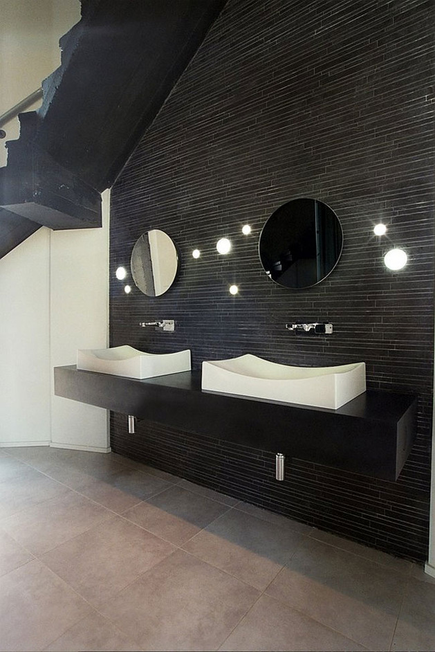 water-tower-converted-private-residence-13-bath-vanities.jpg