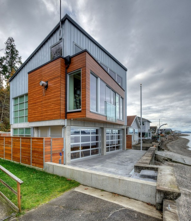 weather-proof-waterfront-house-10.jpg