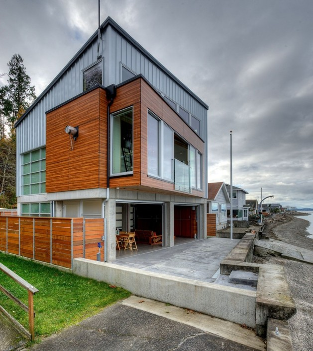 weather-proof-waterfront-house-11.jpg