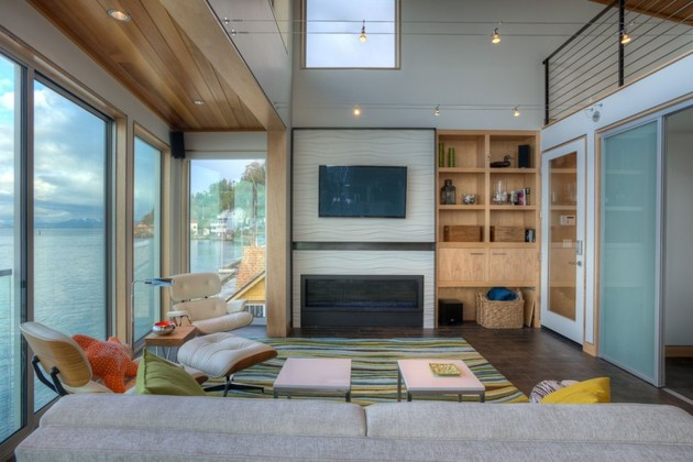 weather-proof-waterfront-house-14.jpg