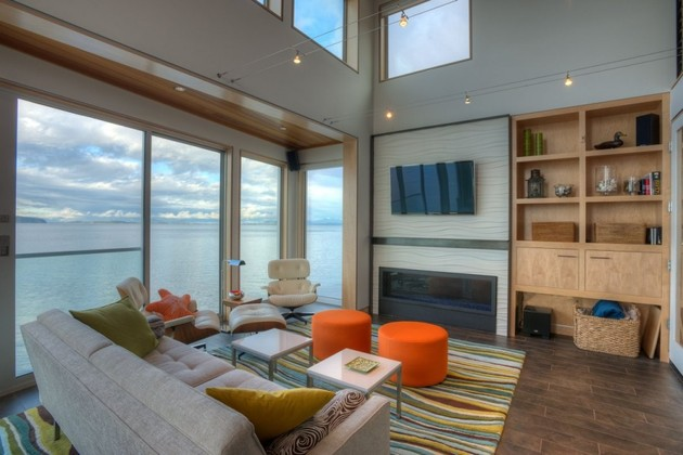 weather-proof-waterfront-house-15.jpg