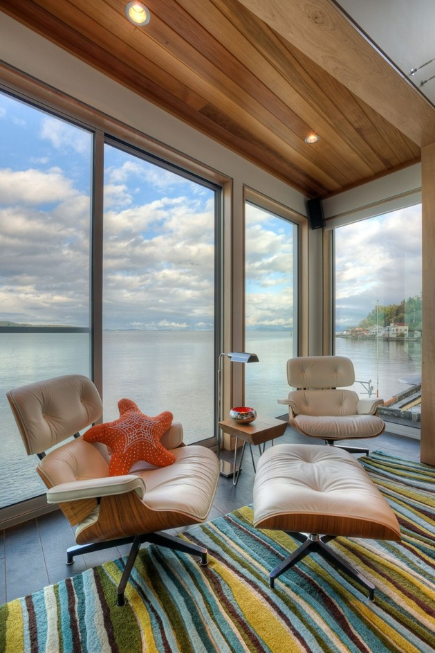 weather-proof-waterfront-house-16.jpg