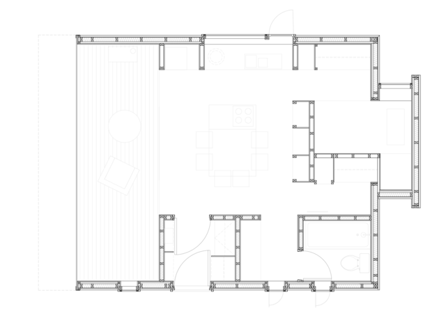 winter-cabin-accessed-elevated-walkway-17-floorplan.png