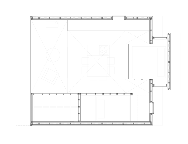 winter-cabin-accessed-elevated-walkway-18-loft-plan.png