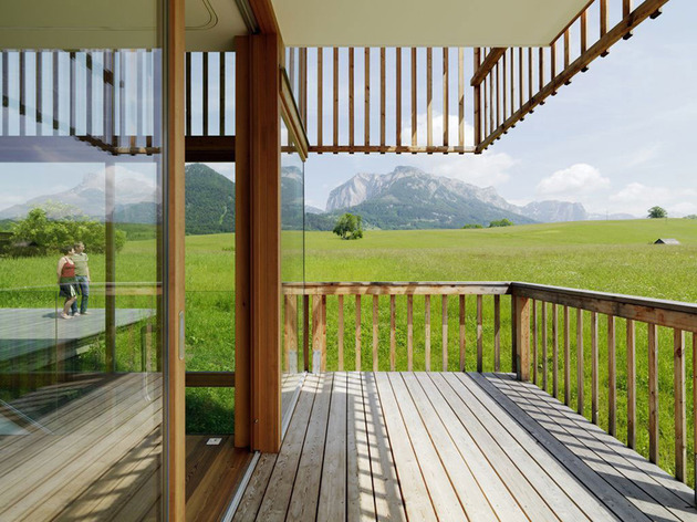 wood-and-glass-mountain-house-with-trio-of-terraces-5.jpg