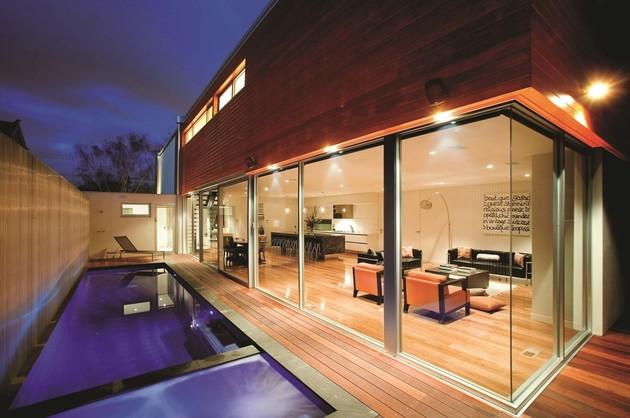 3-storey-modern-house-with-timess-design-10.jpg