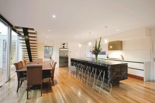 3-storey-modern-house-with-timess-design-5.jpg