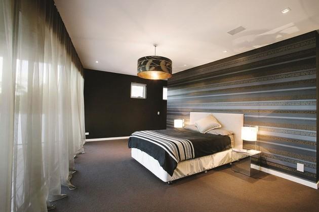 3-storey-modern-house-with-timess-design-9.jpg