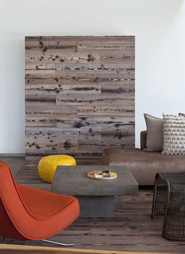 alfresco-california-home-with-rustic-wood-ceilings-4.jpg