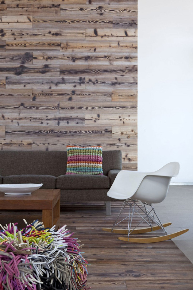alfresco-california-home-with-rustic-wood-ceilings-5.jpg