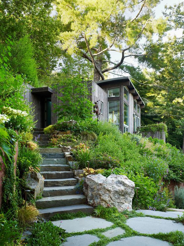 artist-studio-overlooks-guest-cabin-rooftop-garden-3-studio.jpg