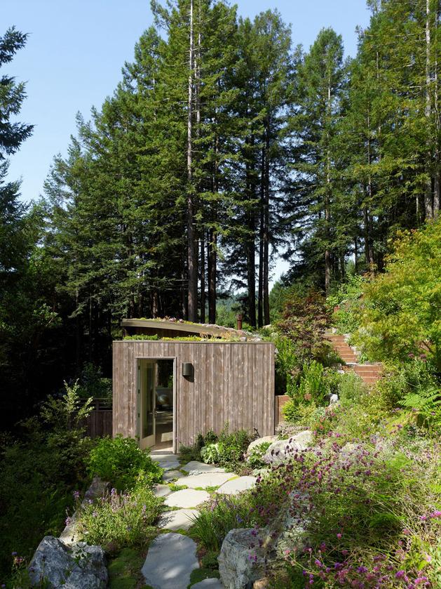 artist-studio-overlooks-guest-cabin-rooftop-garden-8-cabin.jpg