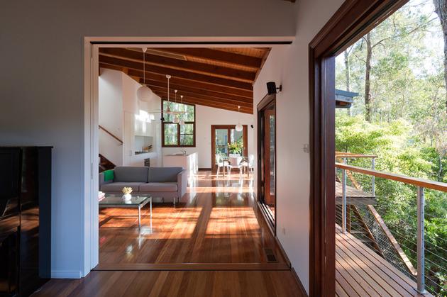 beach-house-expansion-triangular-roofline-7-social.jpg